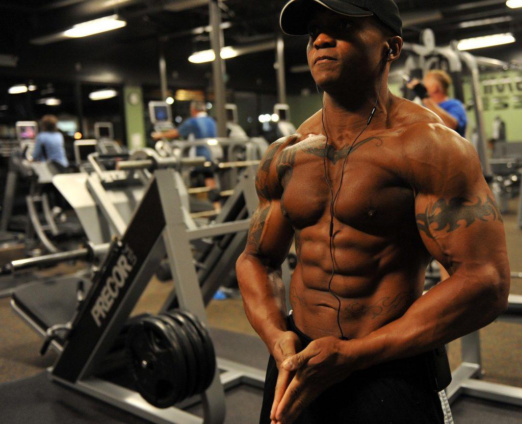 Bodybuilding 1024x831 - 5 Bodybuilding Traits That Made Arnold Bodybuilding'sNumero Uno