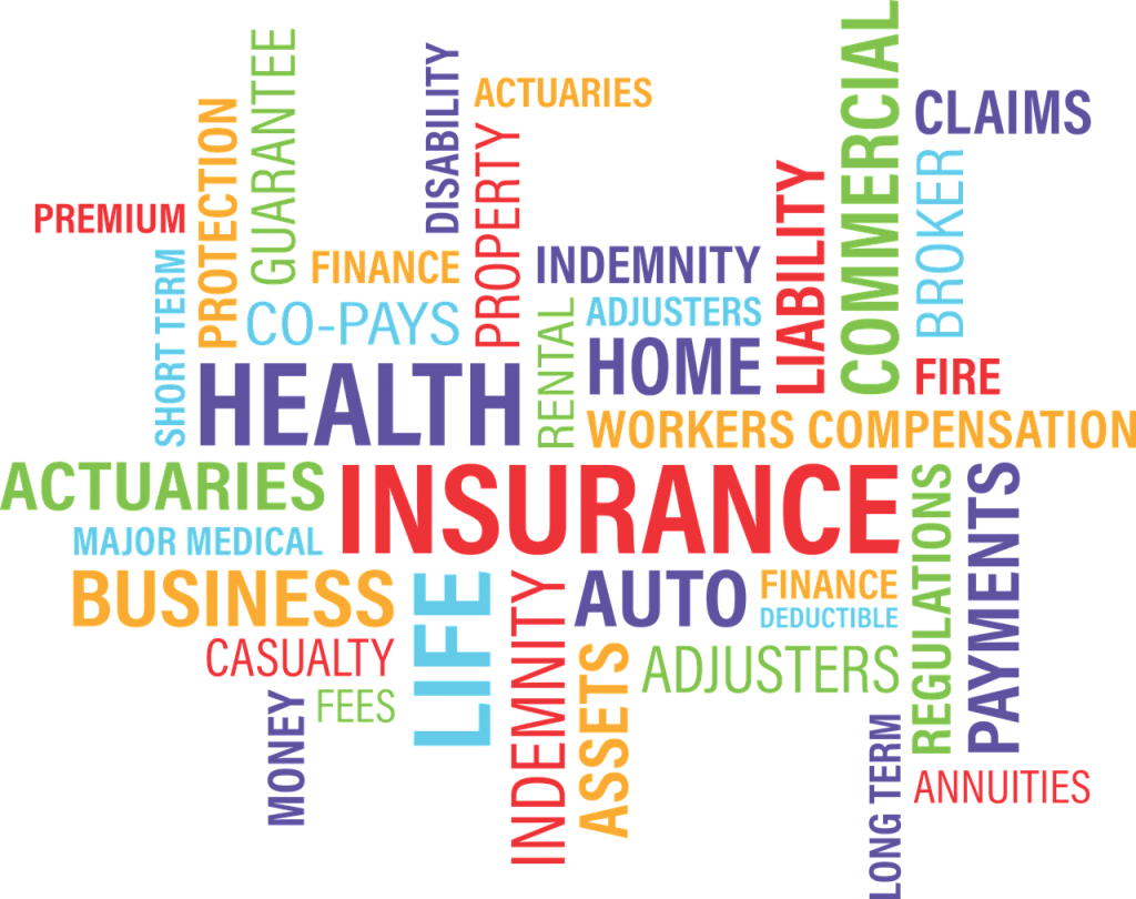 Health Insurance for Mental Health 1024x810 - The Advantages Of Health Insurance Plans
