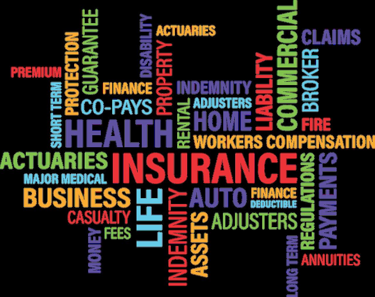 Health Insurance for Mental Health