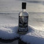 Humboldt Organic Vodka 150x150 - Father's Day Gift Ideas