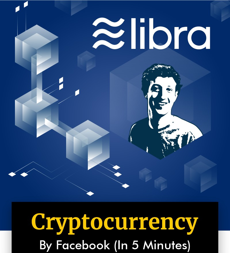 Libra Crypto - Libra Cryptocurrency By Facebook