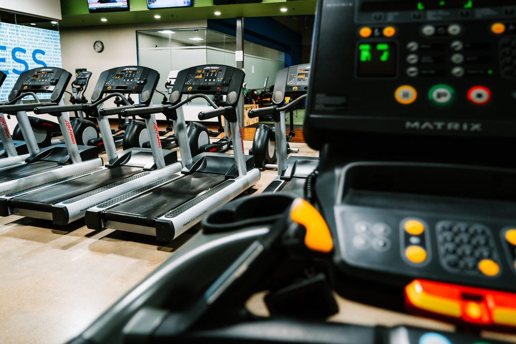 Emotional Benefits of Fitness 1024x683 - What Are the Emotional Benefits of Fitness