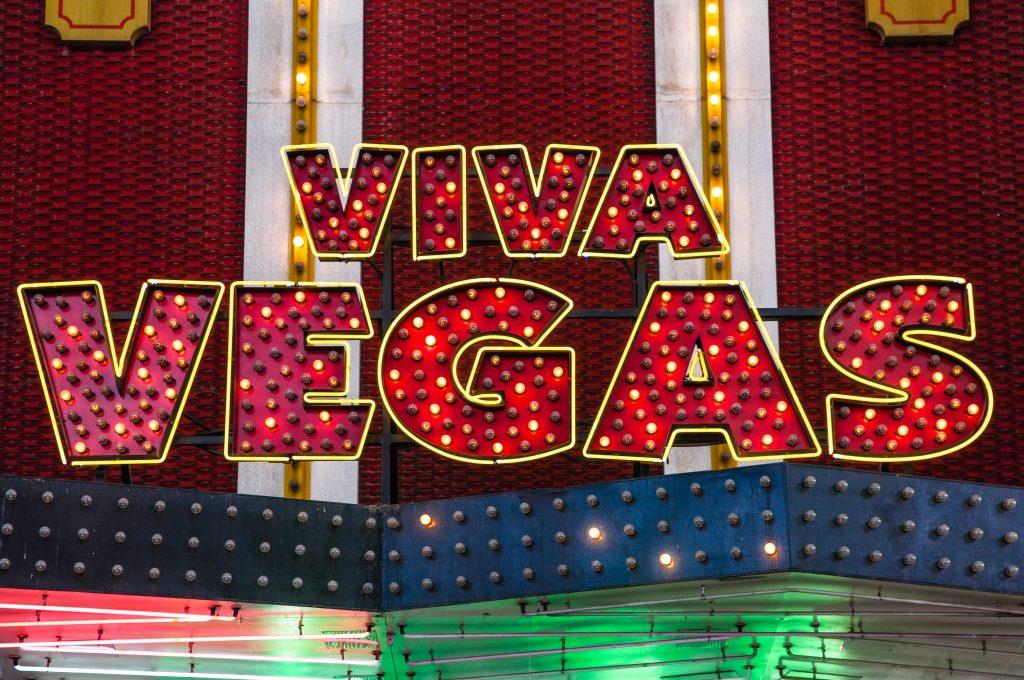 Las Vegas  1024x680 - Four Smart Insider Tips for a Trip to Las Vegas