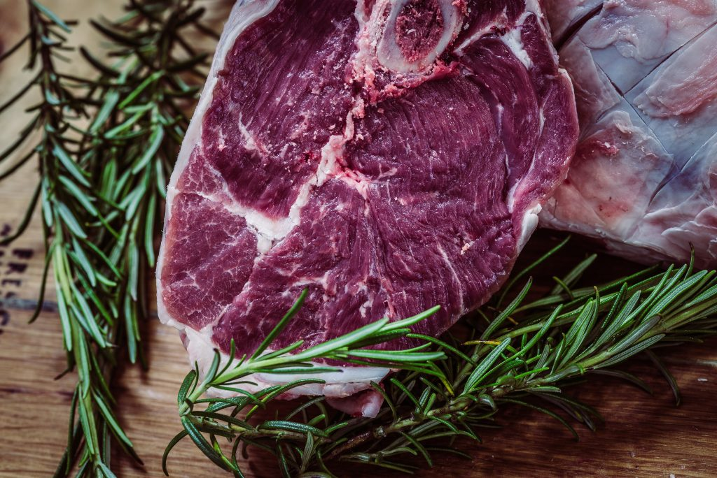 Meat Imports 1024x684 - How has COVID-19 Impacted Meat Imports?