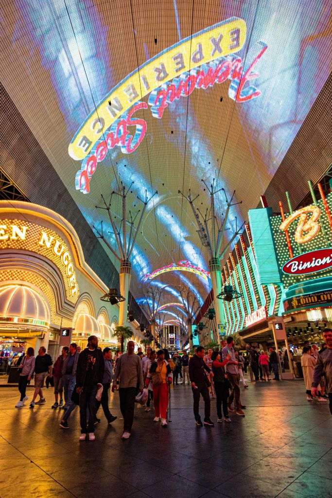 Tips for A Trip to Vegas 683x1024 - Four Smart Insider Tips for a Trip to Las Vegas