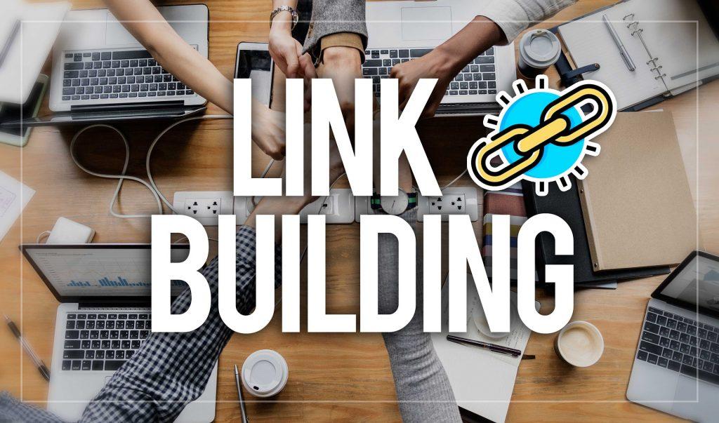 Link Building Software 1024x603 - Top 10 Link Building Software