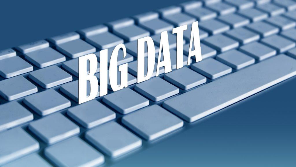 MongoDB and Hadoop 1024x577 - MongoDB and Hadoop Databases
