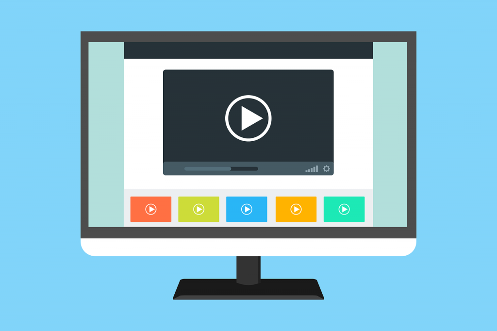 animated videos with Powtoon 1024x682 - Learn to make animated videos with Powtoon