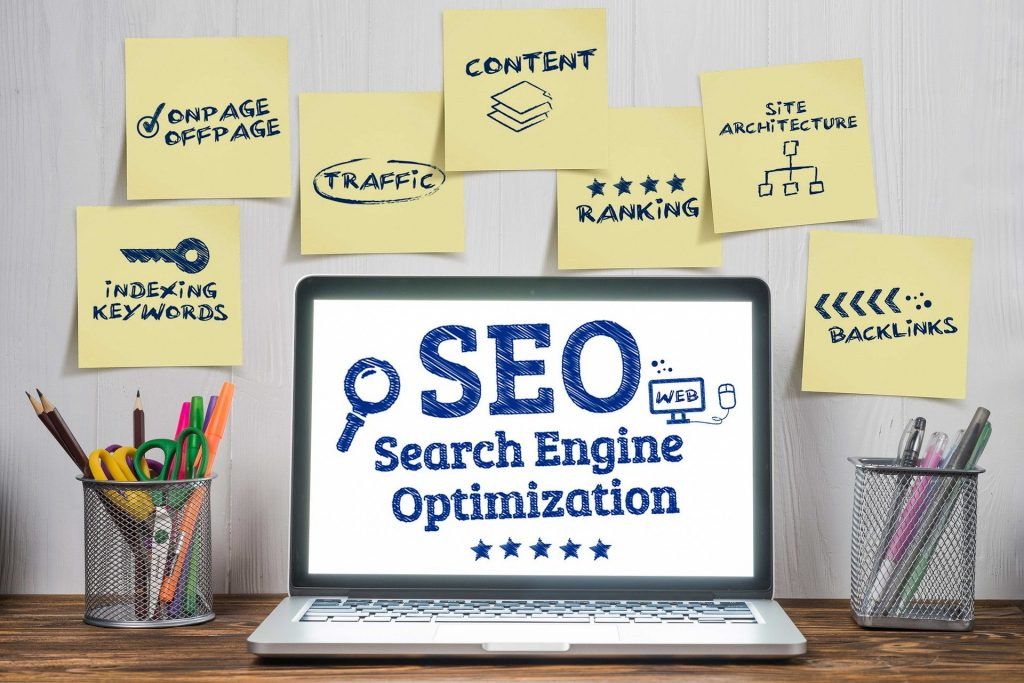 create an SEO strategy 1024x683 - Tips to Create an SEO Strategy