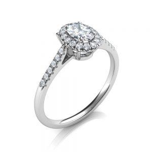 Alternative Engagement Rings 300x300 - What's Trending in Engagement Rings