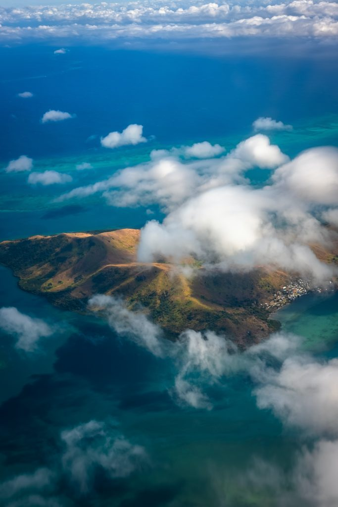 Discover Your Love for Fiji 683x1024 - Discover Your Love for Fiji on a Sailing Vacation