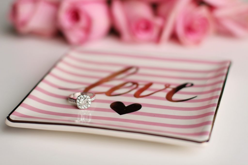 Engagement Rings 1024x683 - What's Trending in Engagement Rings
