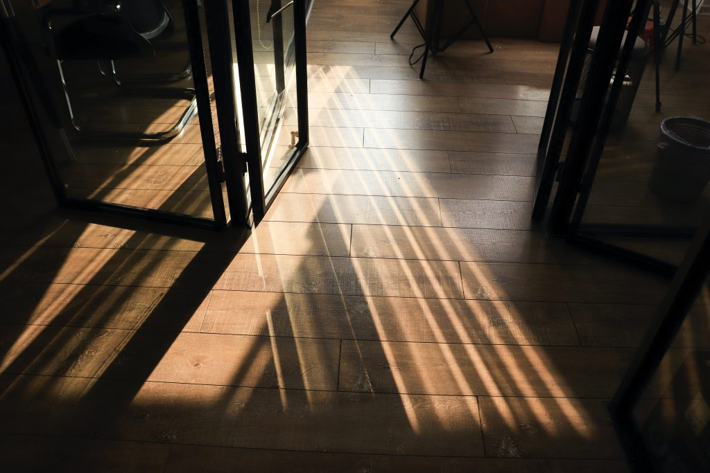 Timber Flooring 1024x683 - Information Guide: Advantages Of Timber Flooring