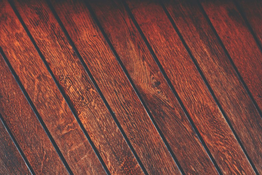 Timber Flooring Benefits  1024x683 - Information Guide: Advantages Of Timber Flooring