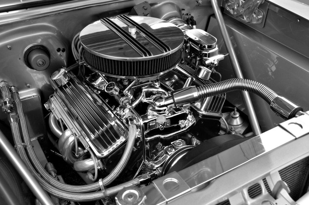 engine repair 1024x678 - How to Finance a Serious Car Repair