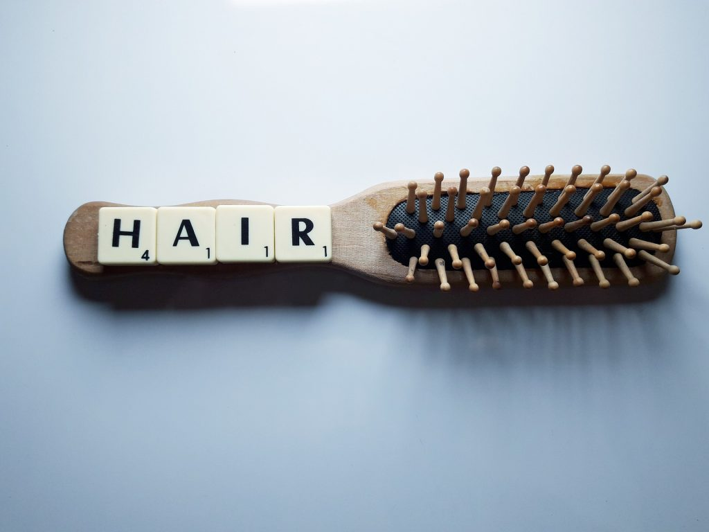 hair growth products 1024x768 - Why Is Your Hair Getting Damaged & How To Fix It?