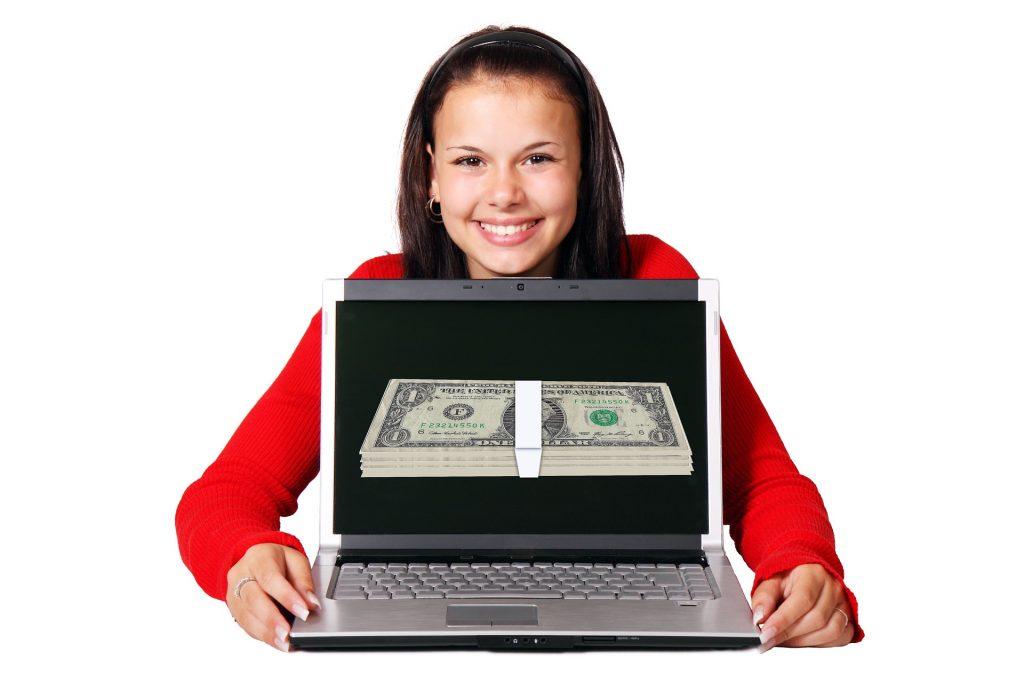 make money 1024x683 - Earn Money Online With Minimal Effort