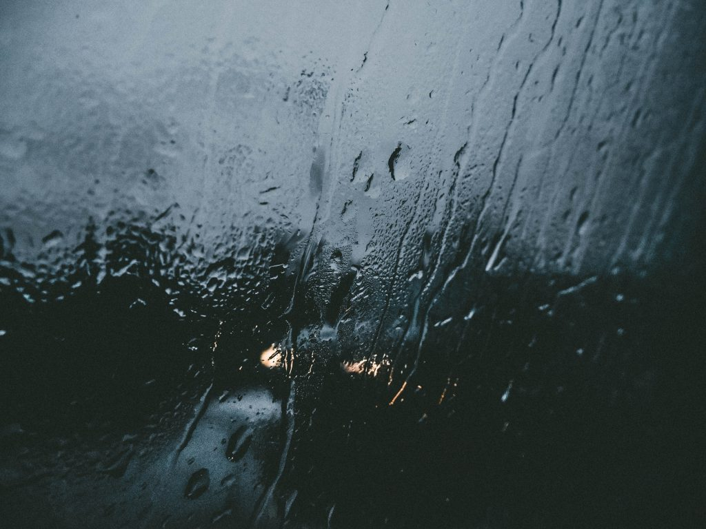 Check Your Wipers 1024x768 - 4 Tips For Driving In the Rain