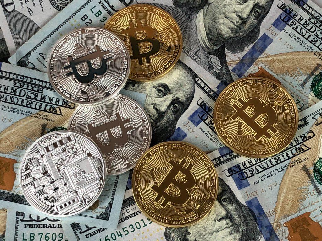 Crypto Casinos 1024x768 - How Crypto Casinos are Gaining Popularity due to COVID-19