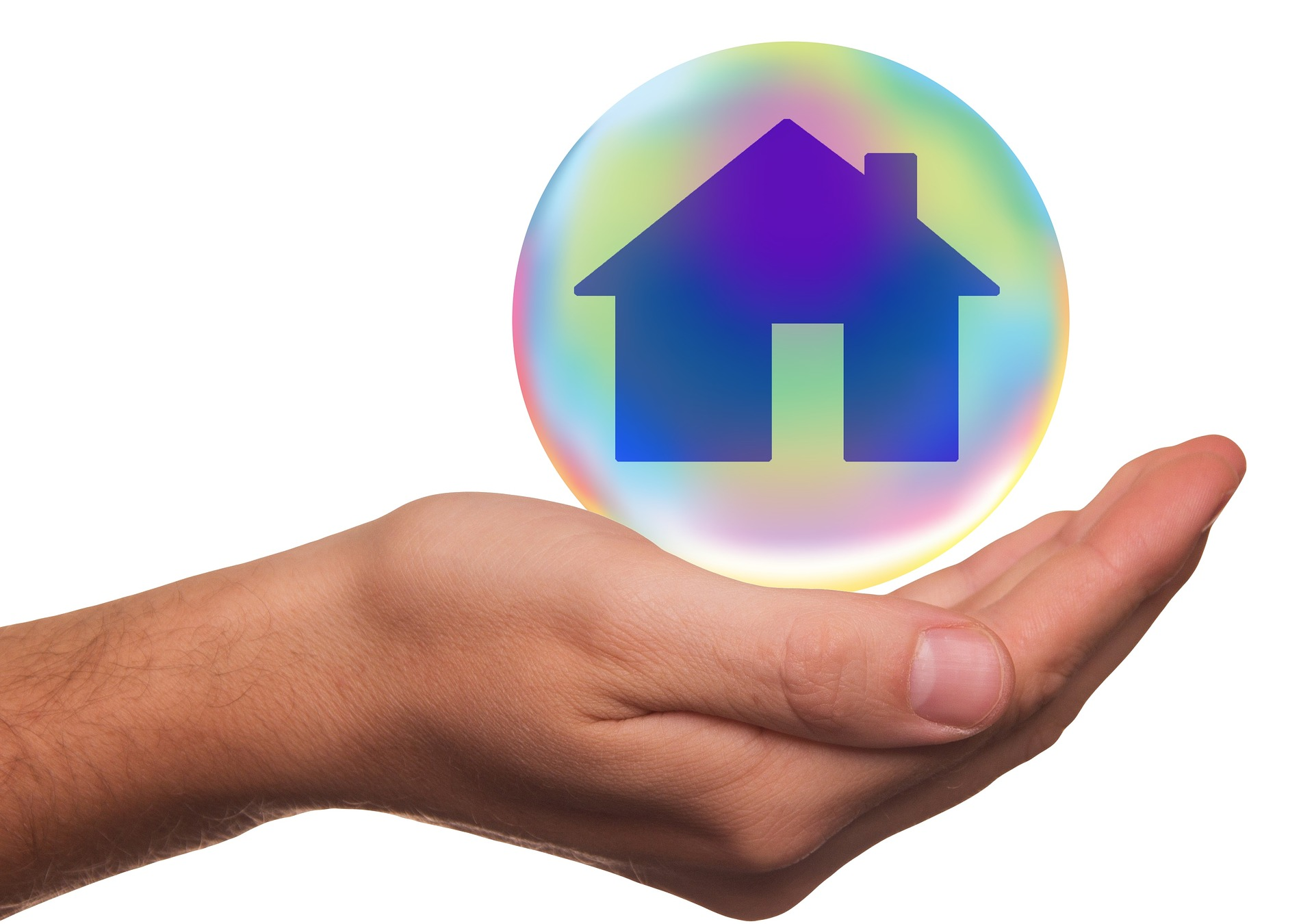 Homeowners Insurance Costs Guide