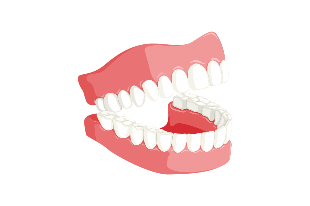 Is Teeth Whitening Right For You 1024x682 - Is Teeth Whitening Right For You?