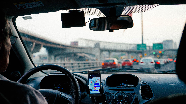 Minimize Your Chances Of Auto Accidents
