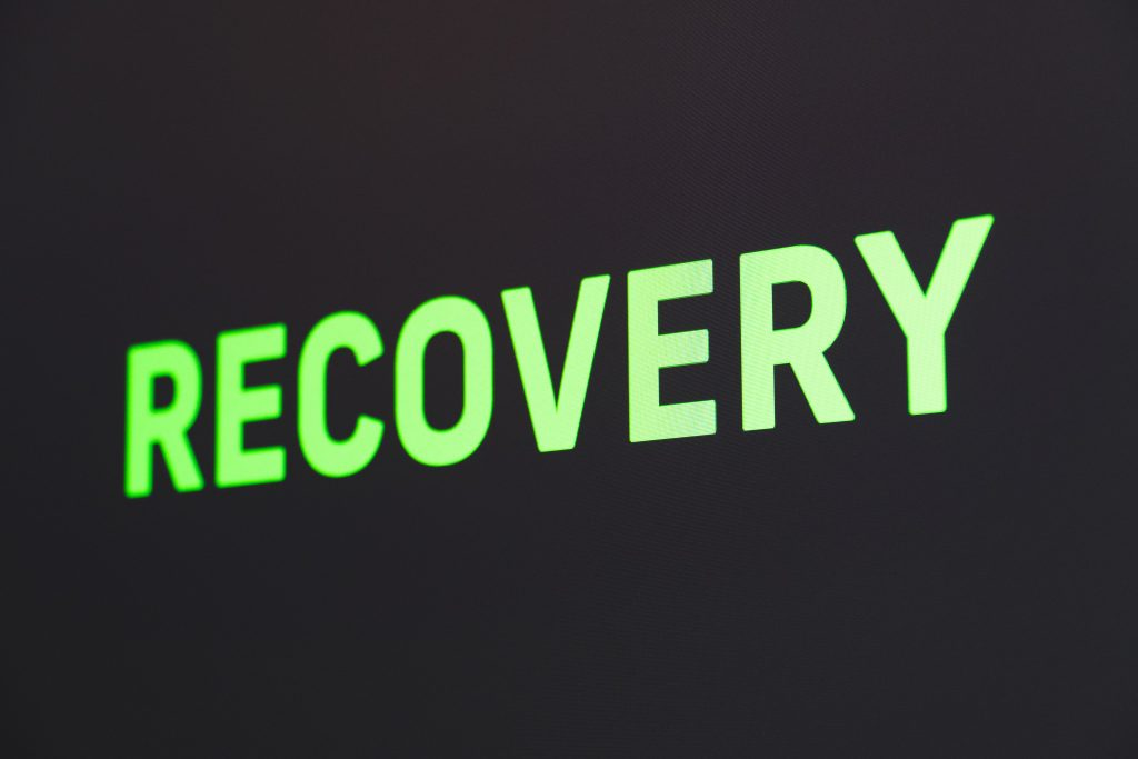 Preventing Addiction Relapses 1024x683 - Everything And All One Needs To Know About Detox Treatment
