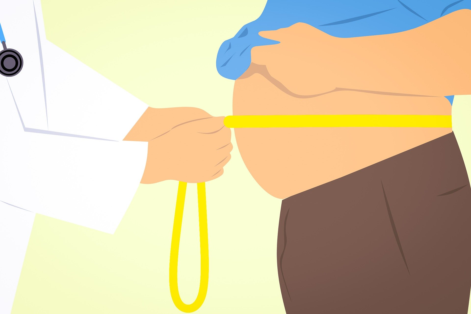 Proven Ways to Lose Fat