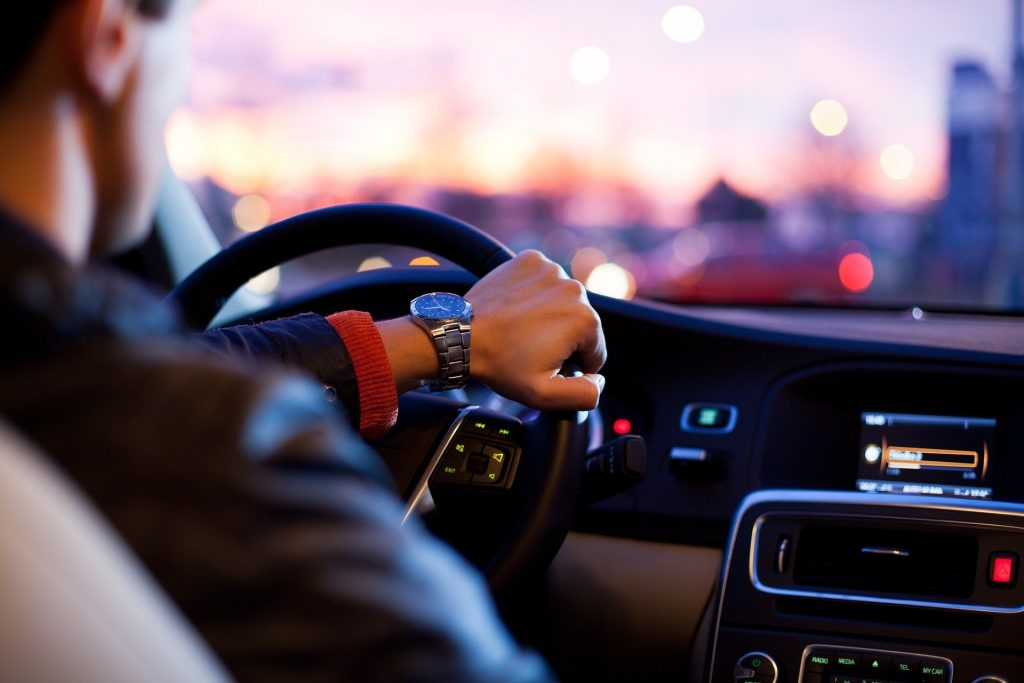 Safety Tips When Driving 1024x683 - Safety Tips When Driving