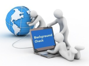 background check - Job Background Checks How to Check on Yourself before Applying for a Job?