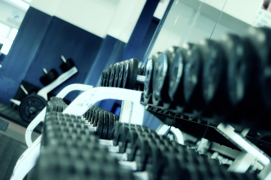 winter workout 1024x682 - How to Maximize Your Winter Workout Gains