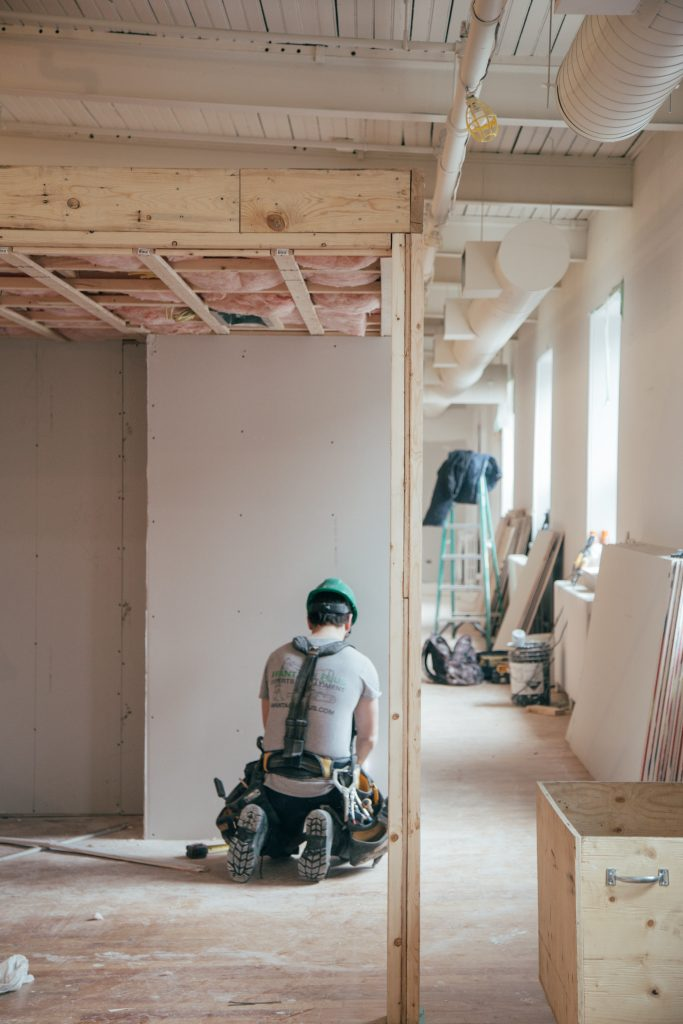 Guide to Home Renovation 683x1024 - A Step-By-Step Guide to Home Renovation