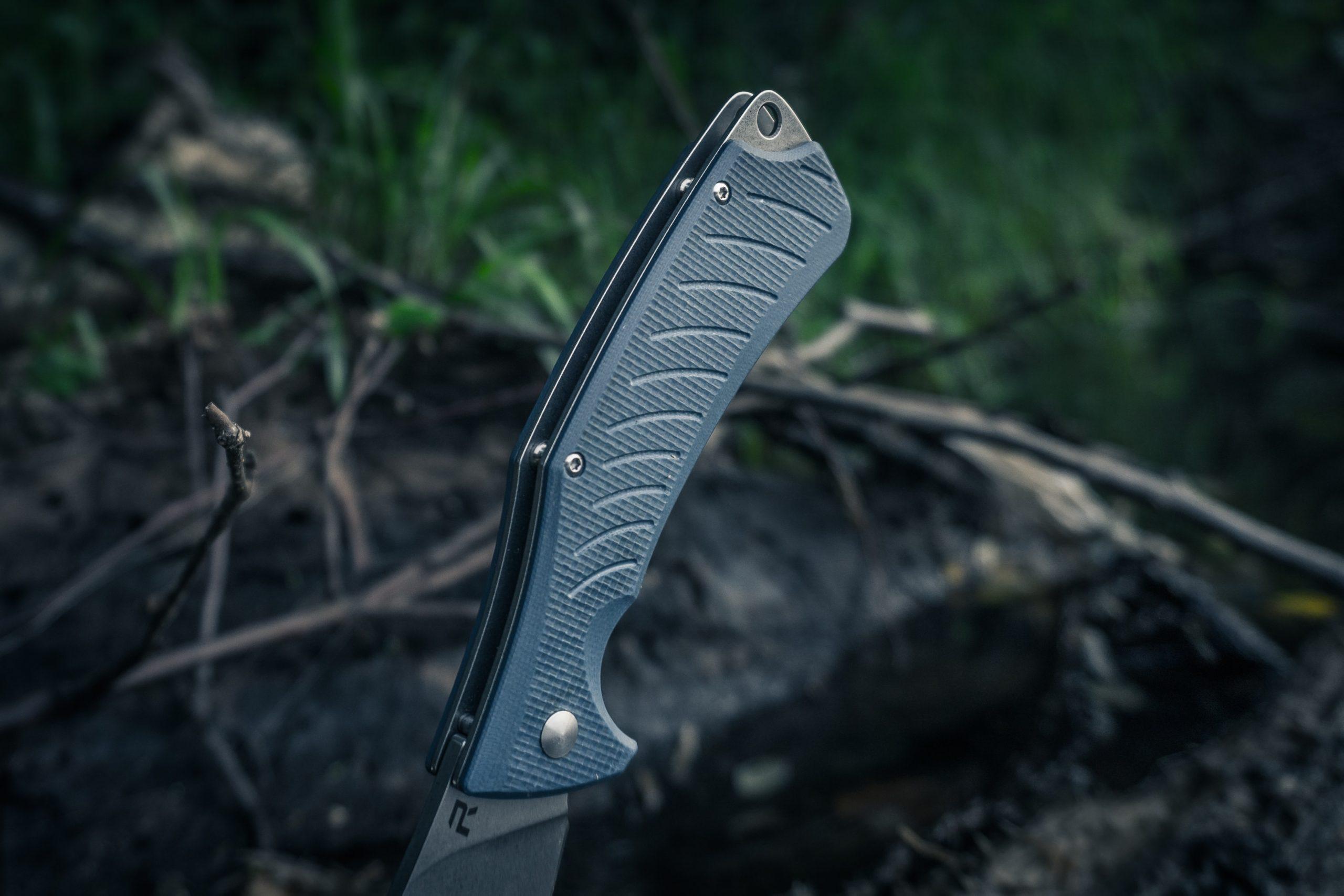 Men's Pocket Knives
