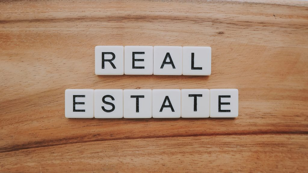 Real Estate 1024x576 - How Real Estate Firms Can Be Innovative During COVID-19