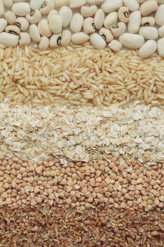 Whole Grains 683x1024 - Tips to Control Your Blood Sugars and Prevent Diabetes
