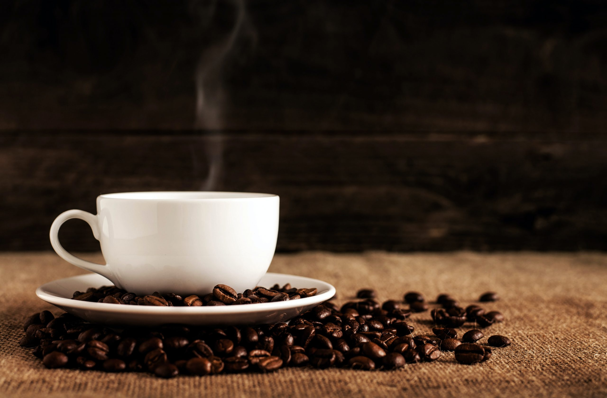 Why Coffee Coffee Is Beneficial
