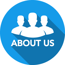 About Us - About