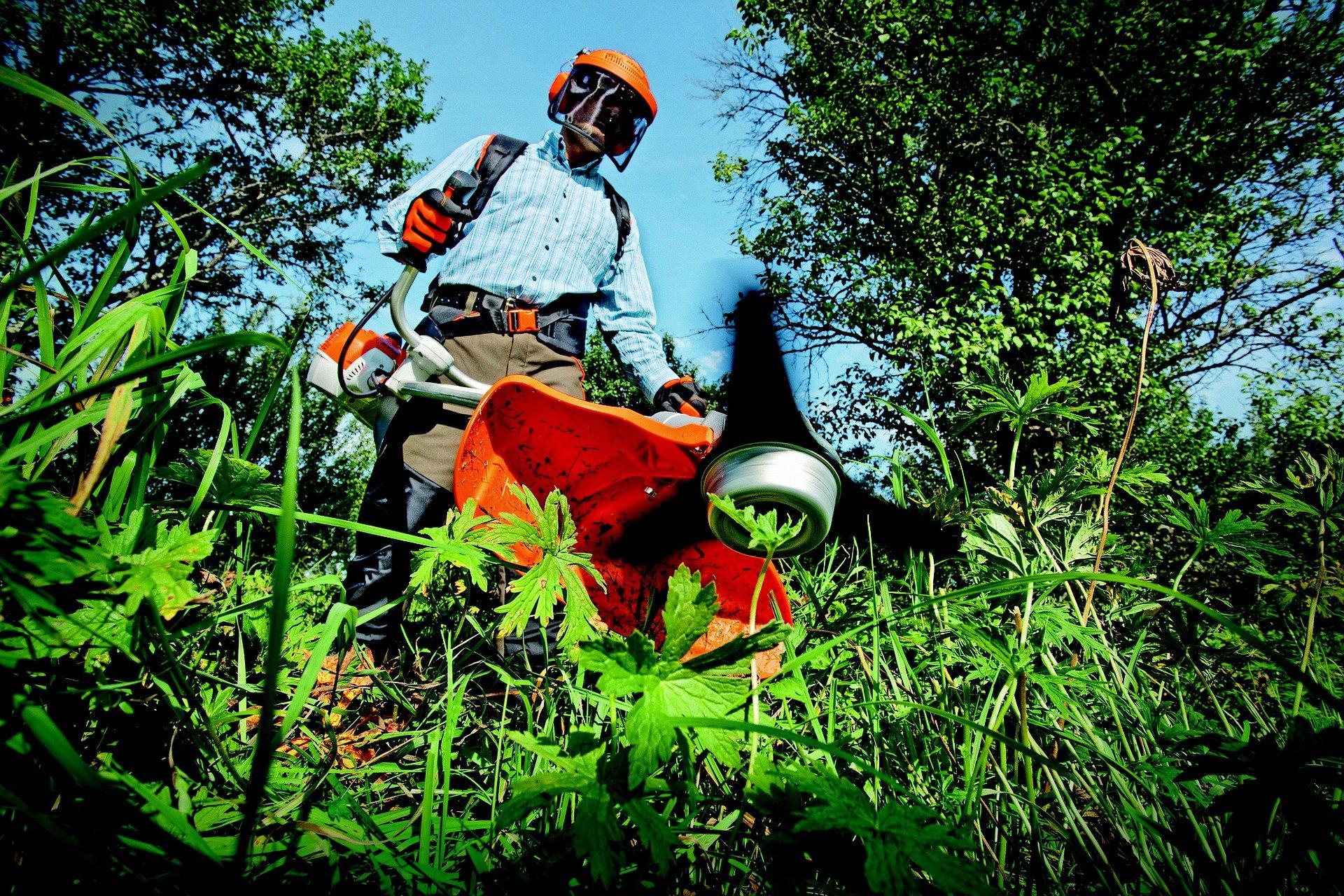 Gardening Essentials for Men