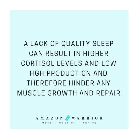 Soft or Firm Mattress - Post-Workout Rest: a Soft or a Firm Mattress? Which One Is Better for Muscle Recovery?