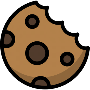 cookie 300x300 - Cookies Policy