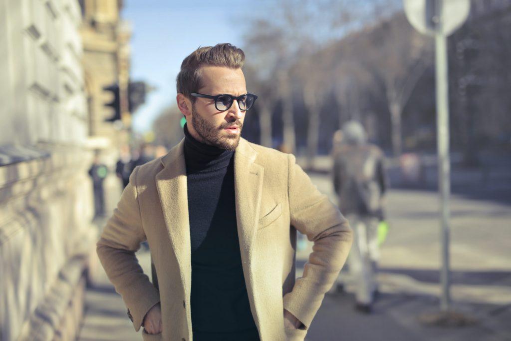 dress fashionably on a budget 1024x683 - How to dress fashionably on a budget