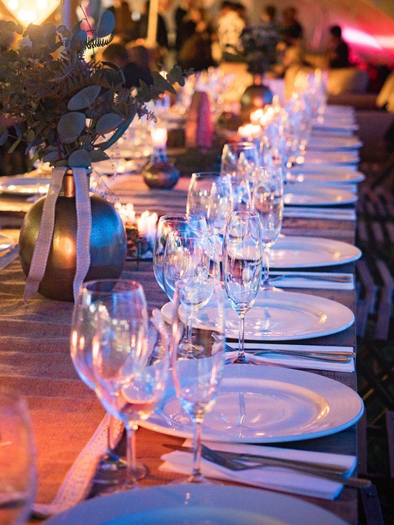 wedding Decor 768x1024 - The Ultimate Guide to Organizing a Backyard Wedding