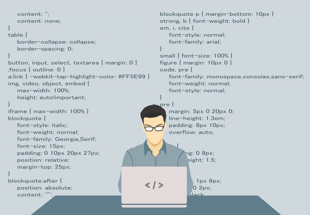 Address Auto complete API 1024x711 - All you need to know about Address Auto-complete API