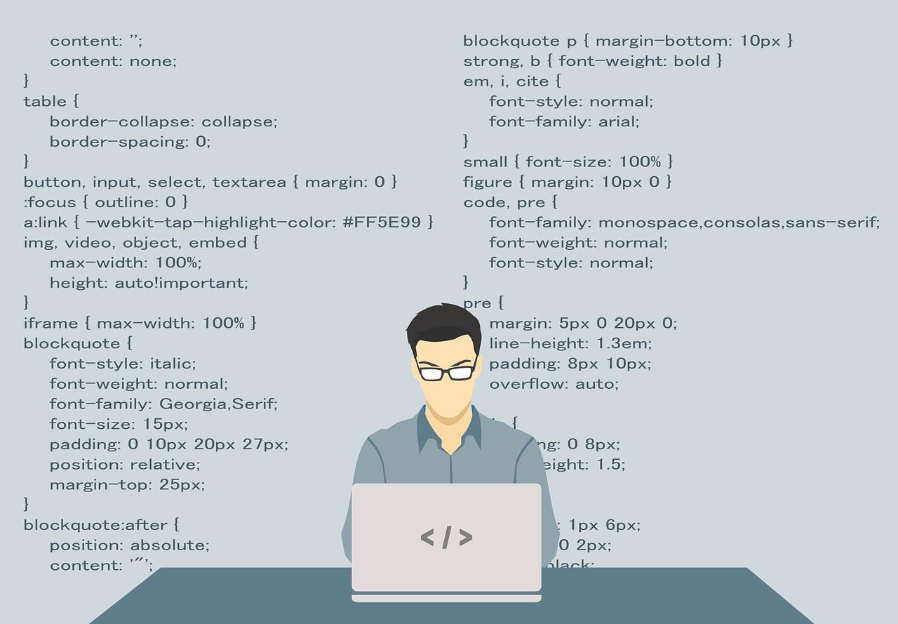 Address Auto-complete API
