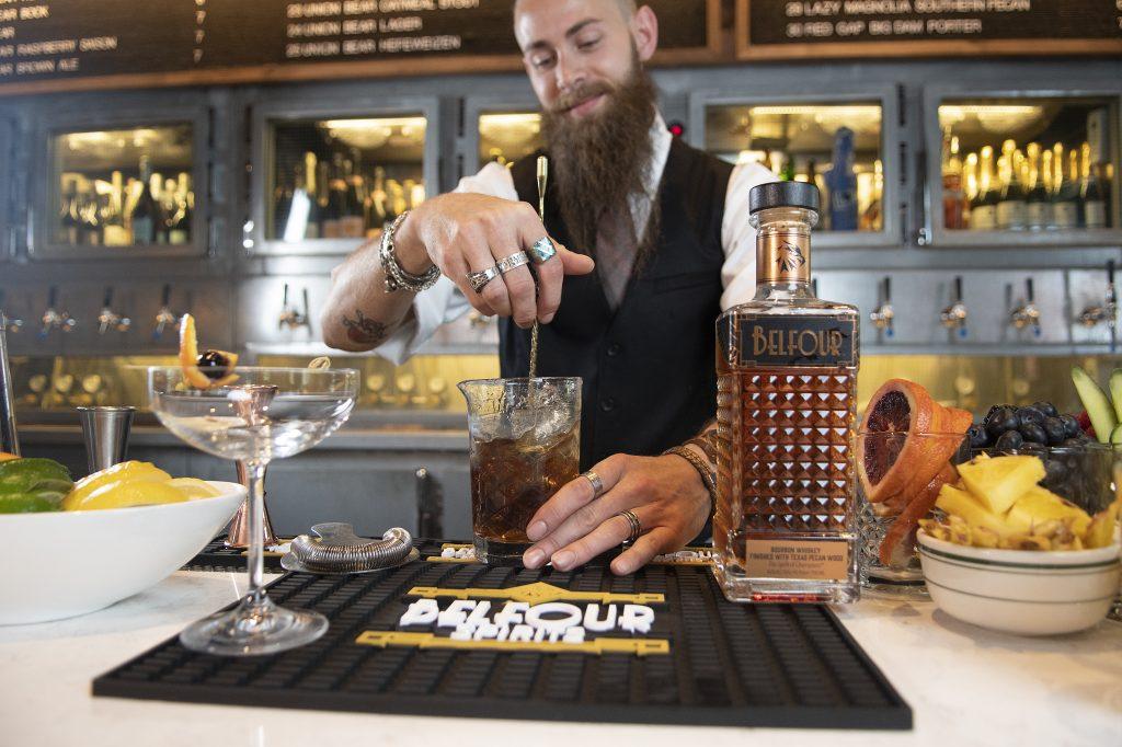 Belfour Bourbon 1024x682 - Belfour Bourbon Born for Glory
