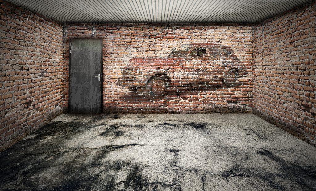 Garage Essentials That Every Man Needs 1024x620 - Garage Essentials That Every Man Needs In His Garage