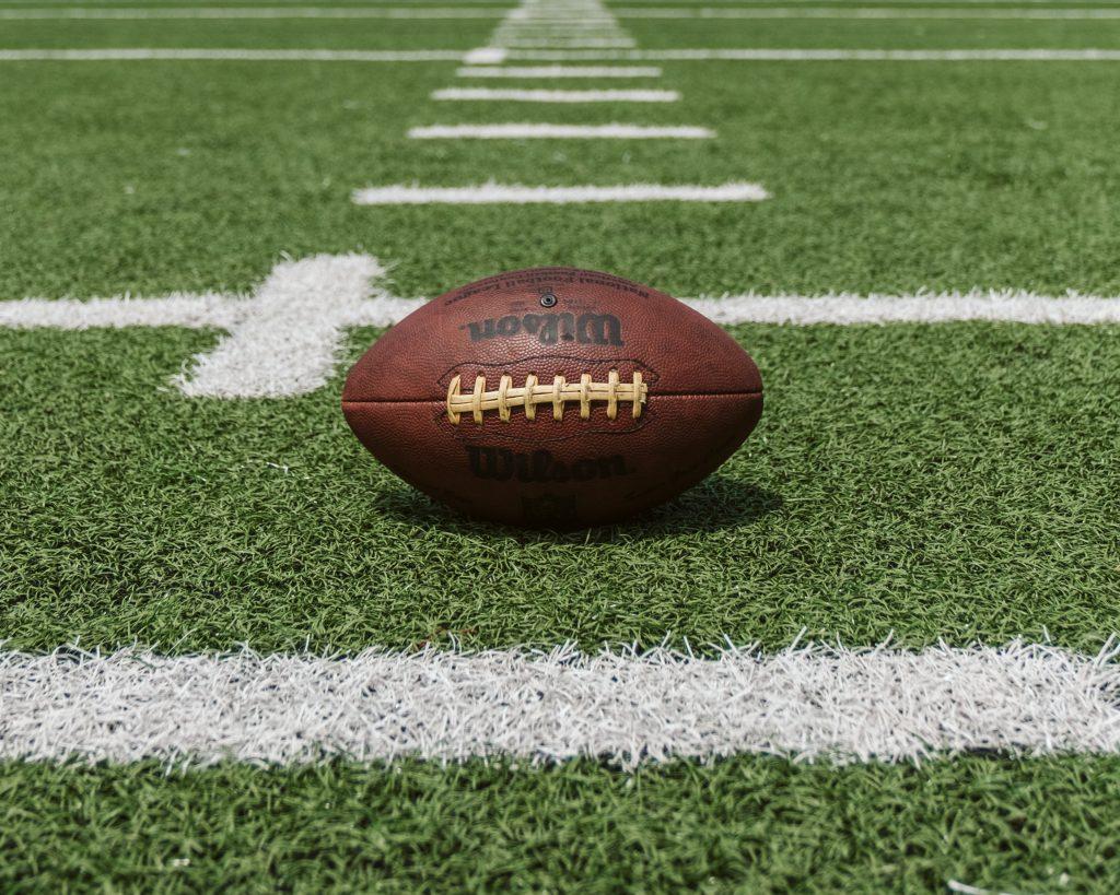 QBs of 2020  1024x819 - Strongest QB's of 2020 NFL Season
