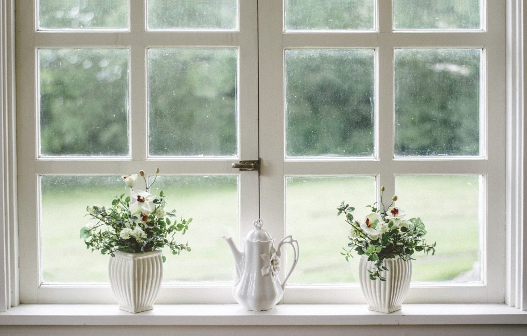 Replacement Windows 1024x653 - What Styles And Types Of Replacement Windows And Doors Are Available?