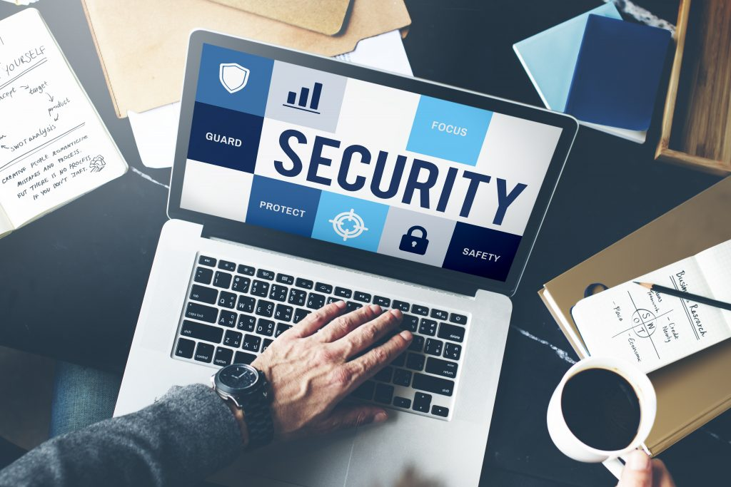 image from rawpixel id 754530 original 1024x683 - The Popularity of Cybersecurity