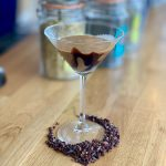 nutella martini  150x150 - Wine and Sprit Review Episode 3 (Shady RECOUNT 2020 Vodka)